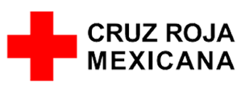 Cruz Roja Mexicana